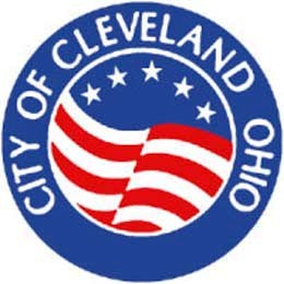 city-of-cleveland-seal-pinnacle-auto-appraiser-appraisal-diminished-value-ohio