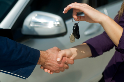 vehicle leasing pinnacle auto appraiser appraisal dimished value